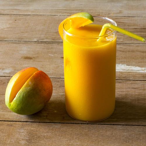 Ghatt Mango Deulux Soft Drink Concentrate
