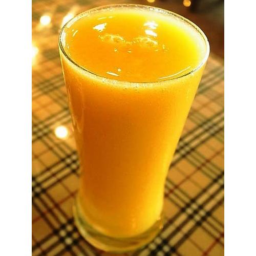 Ghatt Mango Mini Soft Drink Concentrate