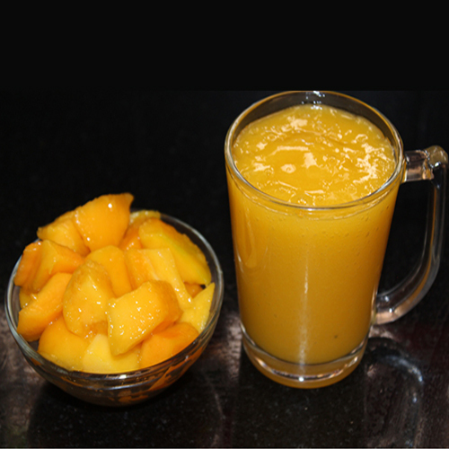 Mango Ripe Soft Drink Concentrate