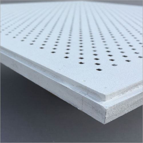 ECHONA - M  MDF Board And Glass Fibre Composite Panel