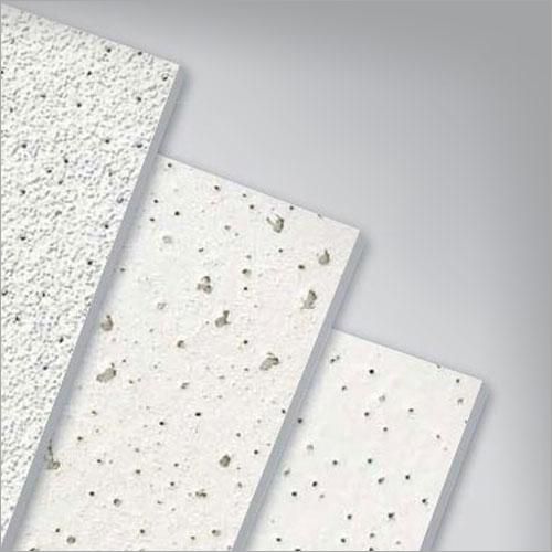 Suspension Ceiling Tiles