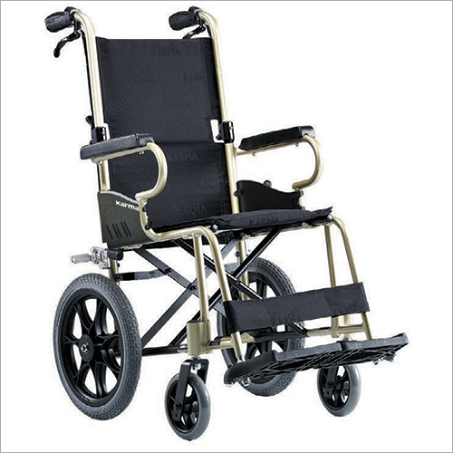 Transit Wheel Chair