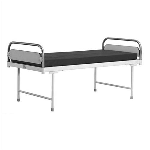 General Ward Hospital Bed