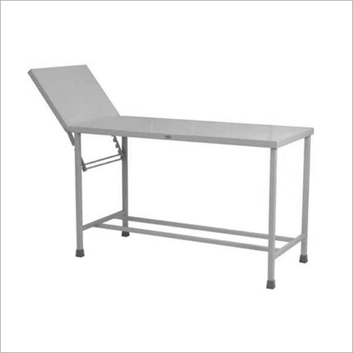Examination Table