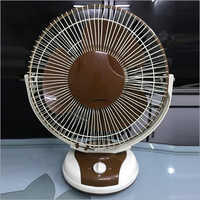 90 W Electric Table Fan