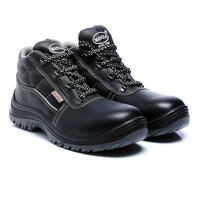 Glacer  Safety Shoes
