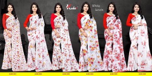 white Lotus Catalog