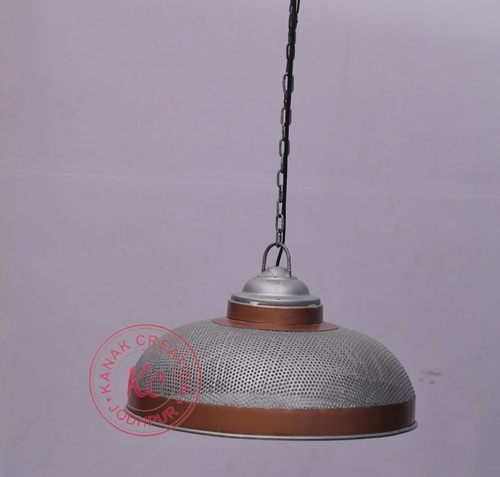 Industrial pendant lights hanging lamp
