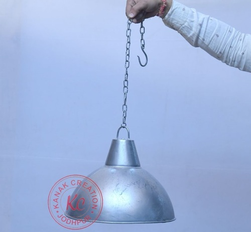 Industrial hanging lighting floor pendant lamp