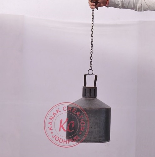 Industrial Pendant Light Ceiling  Lamp Shade