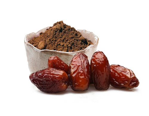 Spray Dried Date Powder
