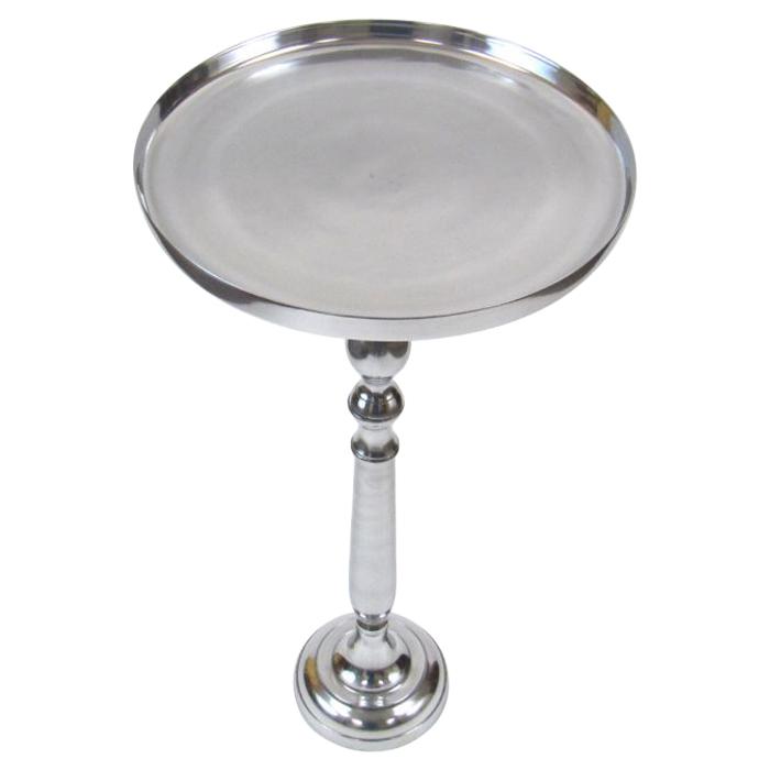 Aluminum Table Tray
