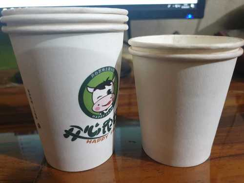 Paper Cup Bottom Raw Material