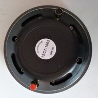PA Speaker Voice Coil