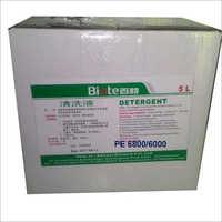 Detergent 5 L For Prokan