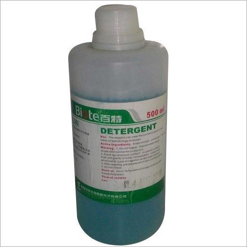 Detergent 500 ml For Diatron
