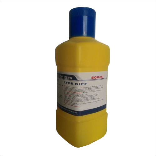 LYSE 500 ml For Mindray
