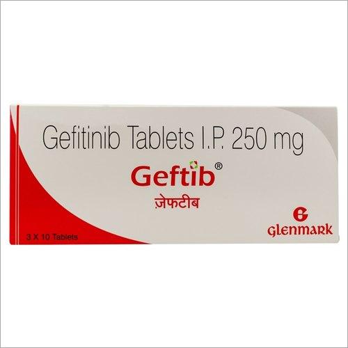 Geftib Tablet