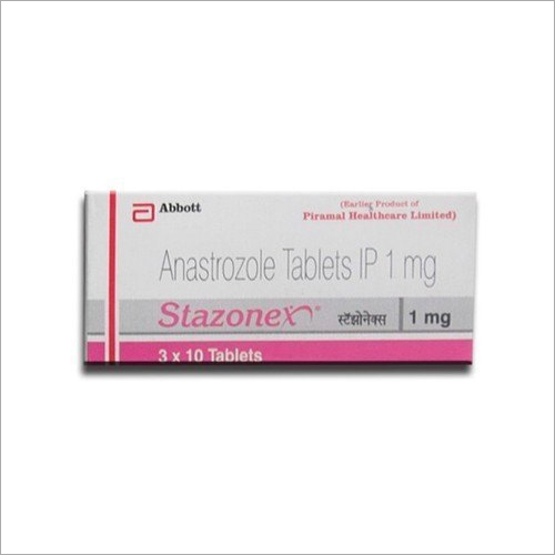 Anastrozole Tablet