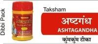 Ashtagandha