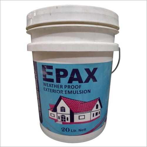 Epax Star Asia