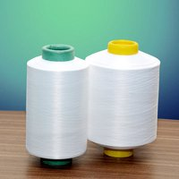crimp yarn