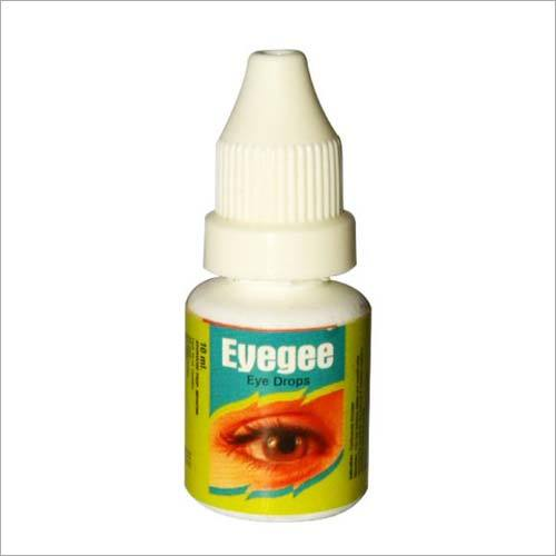 10 ML Eye Drop