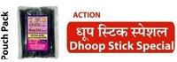 Dhoop Sticks Special