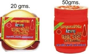 Lal Chandan (Kumkum)
