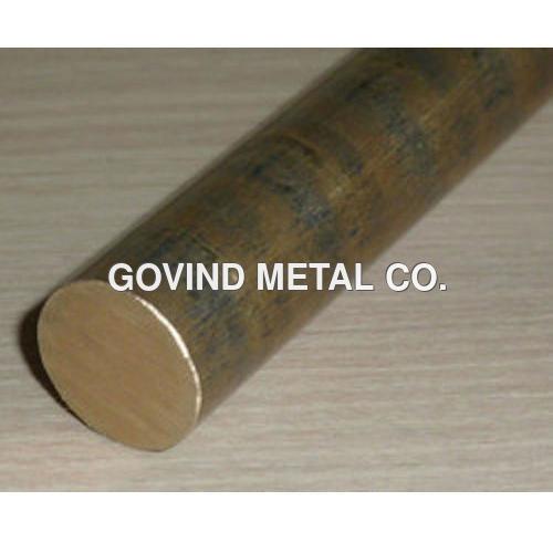 Bismuth Bronze
