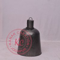 Industrial Amax Hanging Lamp