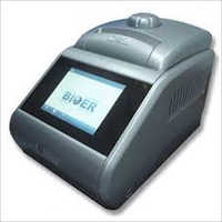 Bioer Touch Screen Thermal Cycler
