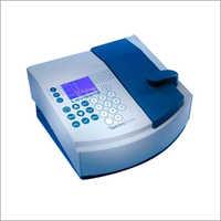 Lovibond Spectrodirect Water Testing Kit