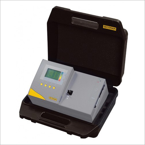 Pastel UV Portable UV Analyzer