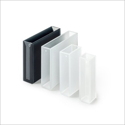 50 MM Rectangular Cells Holder