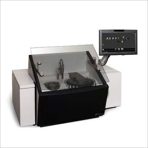 Bio Chemistry Analyzer Full Automatic On Rental