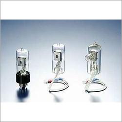 Industrial Deuterium Lamp