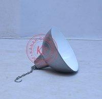 Industrial hanging lighting floor pendant lamp