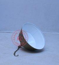 Industrial Rustic Lamp Pendant Light