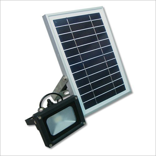 Power led Solar Light