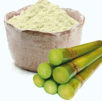 Spray Dried Sugarcane Juice Powder