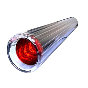 Electric Glass Tubes