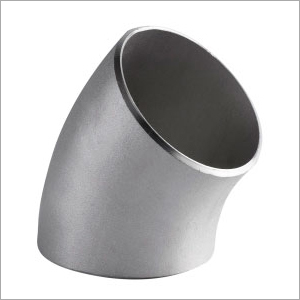 Radius Elbow
