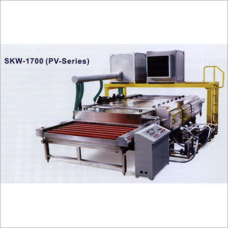 SKW 1700 PV Series