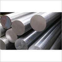 Stainless Steel Super Duplex Round Bar