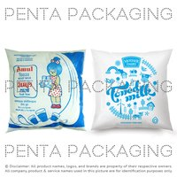 Dairy Packaging Film