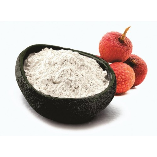 Spray Dried Litchi Powder