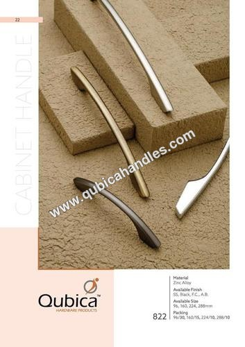 Drawer Cabinet Handles