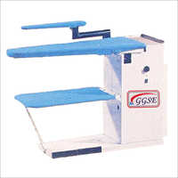 Laundry Steam Ironing Machine