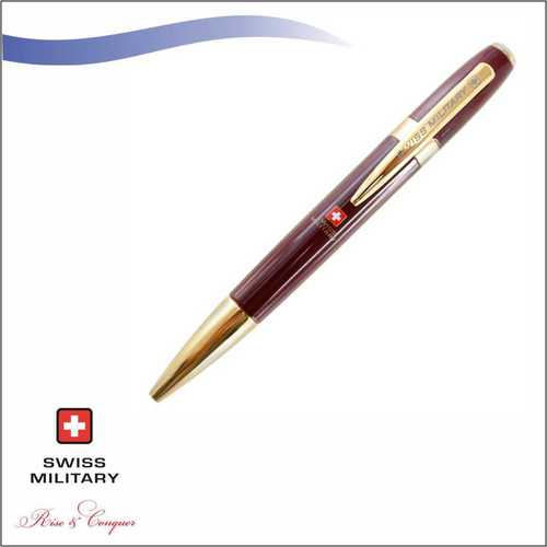 Swiss Military Ball Pen